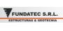 Fundatec SRL, Geotechnik SRL, Raul Mena