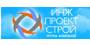 ООО «Строительная компания ИнжПроектСтрой»