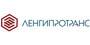 ОАО «Ленгипротранс»