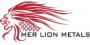 Mer Lion Metals Pte. Ltd.