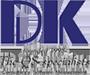 DK Outsource Pte Ltd