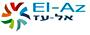 El-Az Ltd.