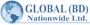 Global (BD) Nationwide Ltd.