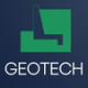 GEOTECH Software Ltd