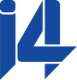 i4 İnşaat Yazılım Enerji Eğitim Danışmanlık Araştırma Geliştirme LTD ŞTİ