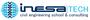 INESA Consultoria y Formación Tecnica S.L