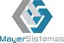 Mayer Sistemas Ltda