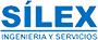 Sílex Ingeniería y Servicios