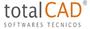 Totalcad Comercio e serviços em informática LTDA