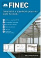 FIN EC Structural Design Software Leaflet