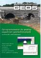 Výpočetní systém GEO5