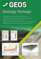 GEO5 Geology Package Leaflet