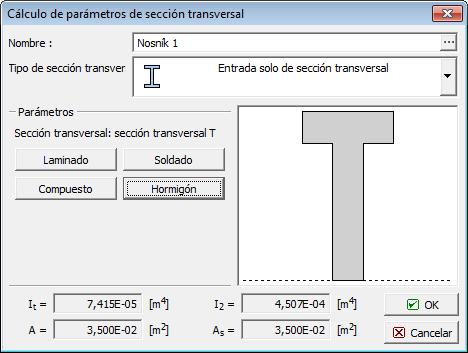 online advances in combinatorial optimization linear