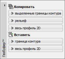 pdf Person und