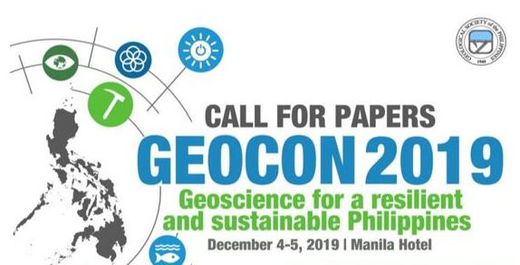 2019geocon_call_for_abstracts_580px.JPG