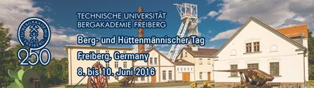 berg-huttenmannische-web-1.jpg