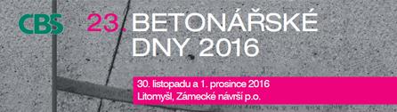 betonarske-dny-2016-web-1.jpg