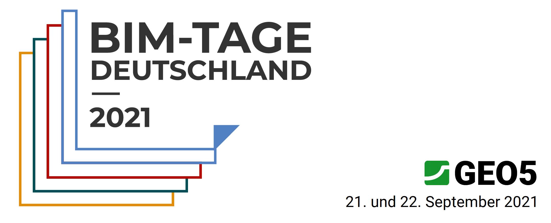 bimtagedeutschland-2021-geo5-1.png