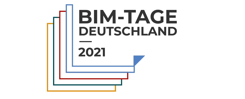 bimtagedeutschland-2021-geo5-3.png