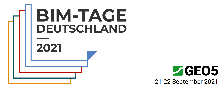 bimtagedeutschland-2021-geo5_en.png