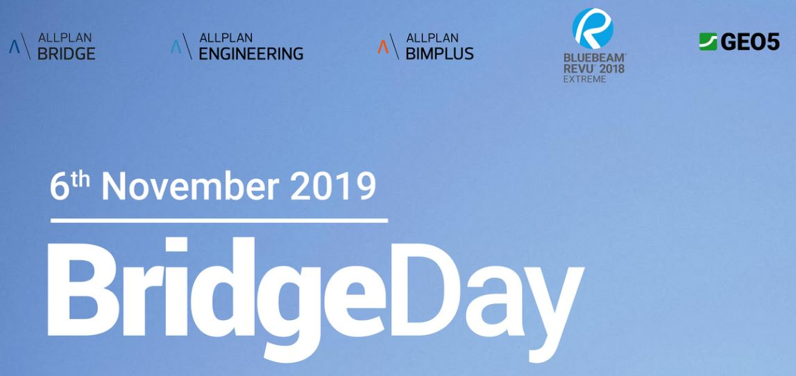 bridge_day_2019.JPG