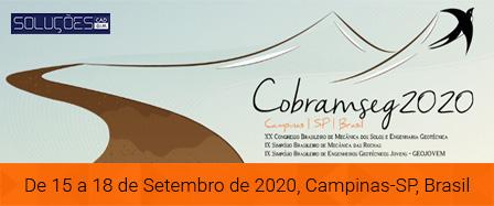 cobramseg-2020-brasil-web.jpg