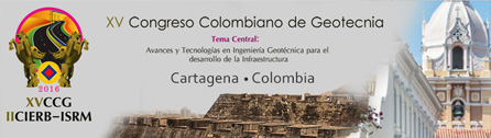 colombia-cartagena-web.jpg