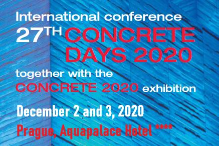 concrete-days-2020-prague-jpg.png