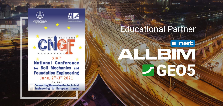 conference_online_romania_allbim_geo5.JPG