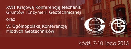 conferention-lodz-geo5-fine_original-1.jpg