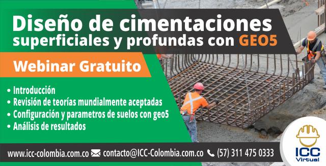 diseo-cimentaciones-geo5-webinar.png