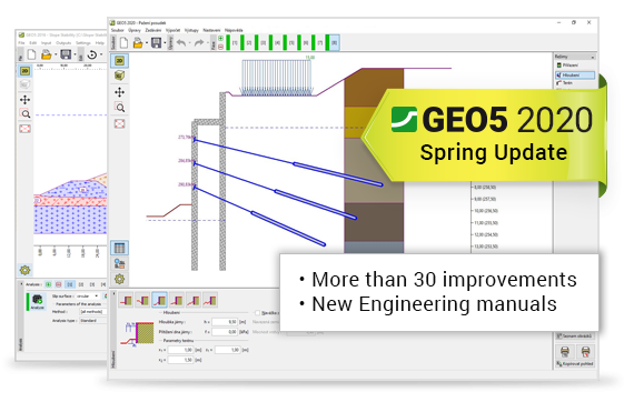 geo5-spring-update