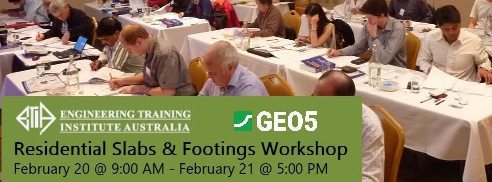 etia_geo5_workshop_residential_slabs_footings_new_zealand_2020.jpg