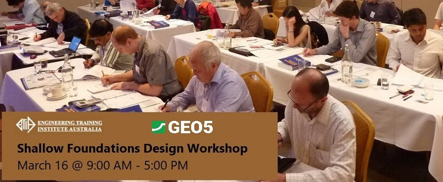 etia_geo5_workshop_shallow_foundations_workshop_2020-1.jpg