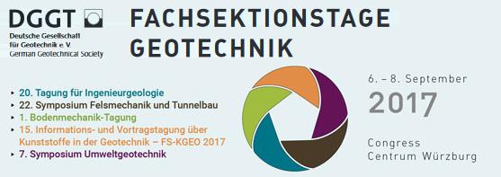 fachsektionstage-geotechnik-2017-1.png