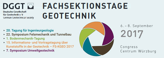 fachsektionstage-geotechnik-2017-2.png