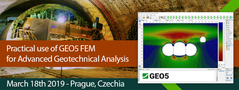 fem-training-course-geo5.jpg