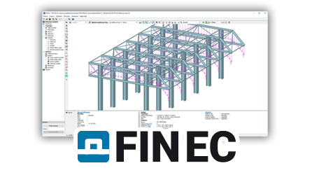 finec-2020-spring-update-3.jpg