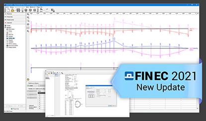 finec-news-en-2021-spring.png