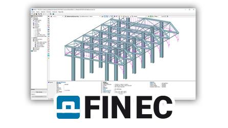 finec2018-4.jpg