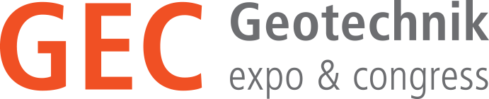 gec_logo_quer_web-1.png