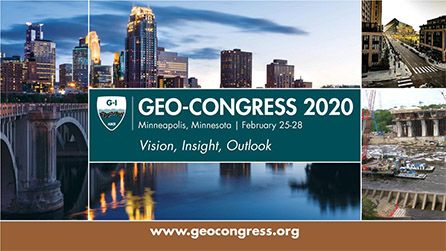 geo-congress-2020-usa-1.jpg