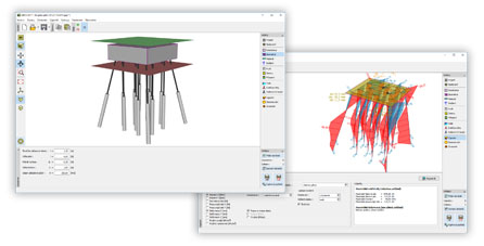 geo5 geotechnical engineering software crack