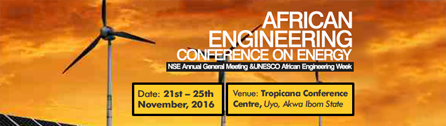 geo5-geotechnical-engineering-nigeria-land-of-promise-2016-web-1.jpg