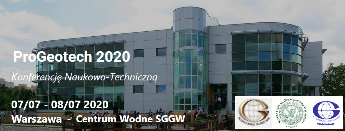 geo5-mmgeo-progeotech-2020-poland.png