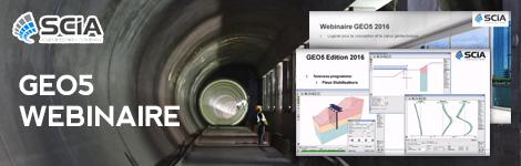 geo5-scia-webinar-geotechnical-tutorial-facebook.png