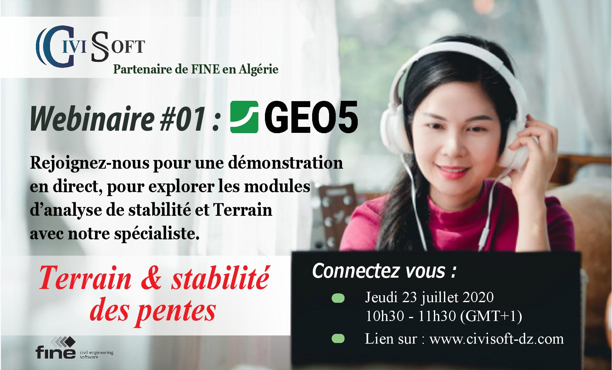 geo5_civisoft_webinar_2020_fr.jpg