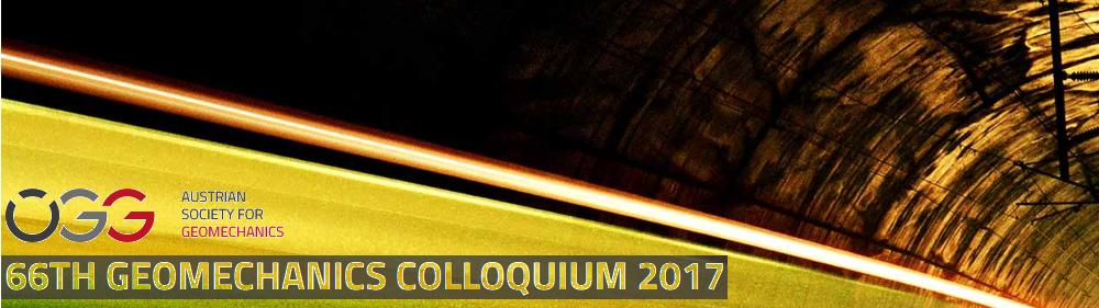 geomechanik-kolloqium-2017.png