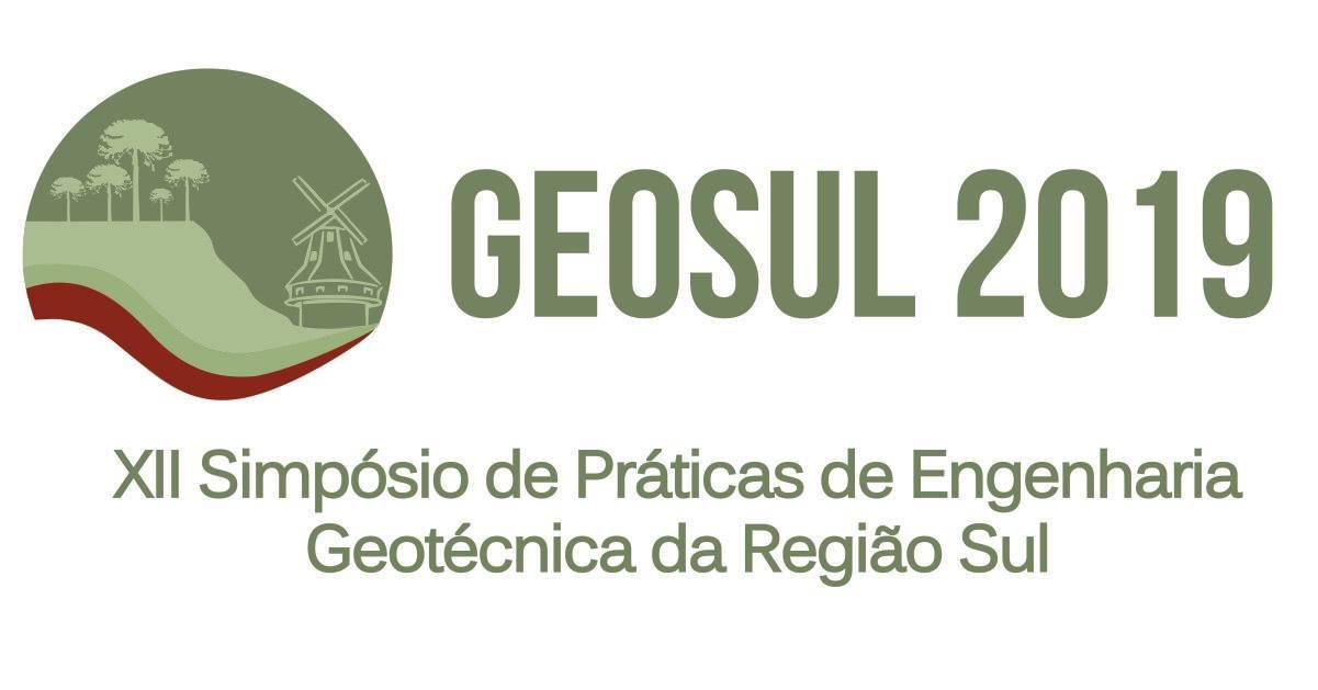 geosul-2019.jpg
