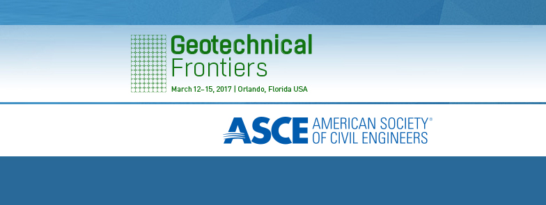 geotechnical-frontiers-event-1.jpg